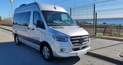 MERCEDES-BENZ Sprinter 316 Cdi Tourer