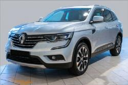 RENAULT Koleos Limited Energy dCi 175 Xtronic