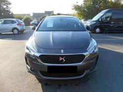 CITROEN DS5 2.0 HDI  SPORT CHIC FULL