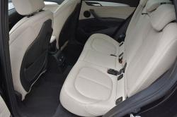 BMW X1 SDRIVE18i AUT. M PACK