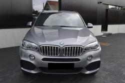 BMW X5 2.0AS xDrive40e Plug-In Hybrid 245 cv