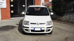 FIAT Panda 1.4 Natural Power 5p (Metano casa madre)