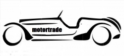 Concessionario MOTOR TRADE MOBILE SRL