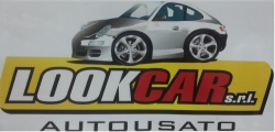 Concessionario LOOK CAR SRL