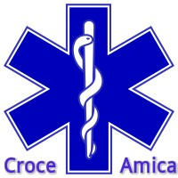 Concessionario Ambulanze Croce Amica
