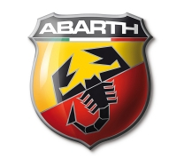 Abarth TV